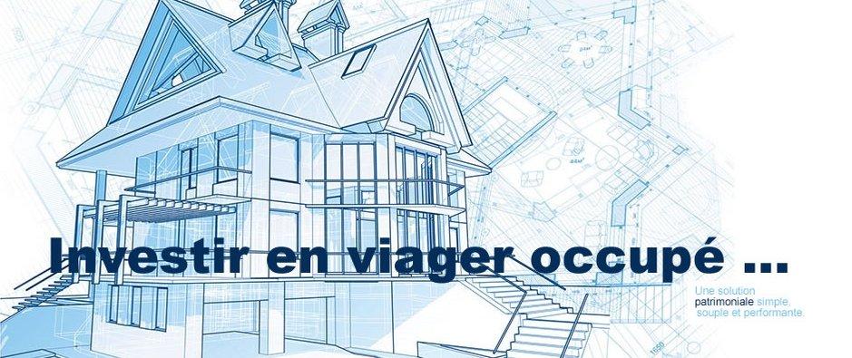 """Résultat de recherche d'images pour """"Investir dans un logement occupé"""""""