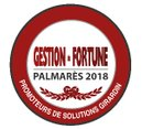 gestion-fortune-2018-jpee